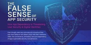 The False Sense of Security
