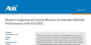 Dainik Bhaskar Case Study