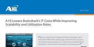 Branshark Case Study
