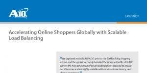 BizRate and Shopzilla Case Study