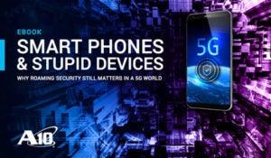 Smart Phones & Stupid Devices eBook