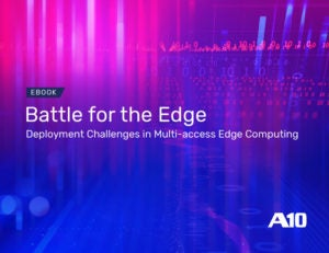 Battle for the Edge: Deployment Challenges in Multi-access Edge Computing