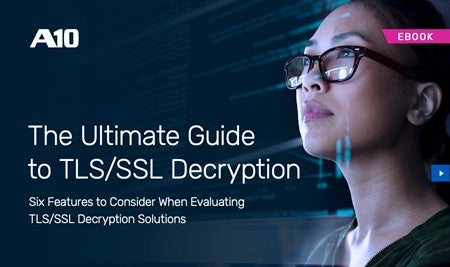 The Ultimate Guide to TLS/SSL Decryption