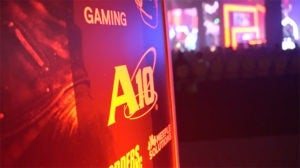 A10 Keeps Online Gaming Networks Fast and Secure Enabling Mission Critical Play