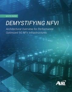 Demystifying NFVi White Paper