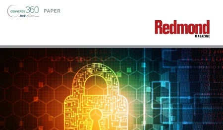 Five Methods for Stopping DDoS Attackers White Paper