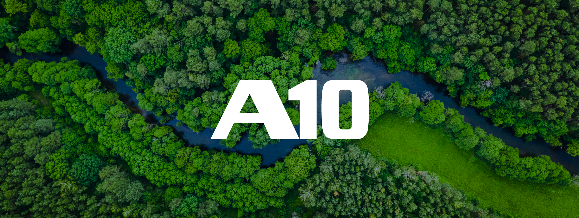 A10 Networks launches Corporate Social Responsibility Initiative