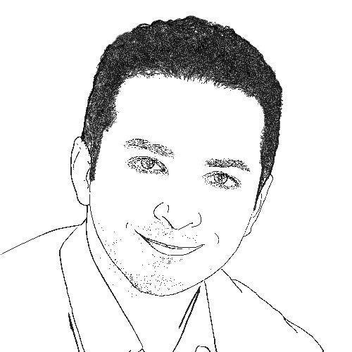 Ahmed Abdelhalim