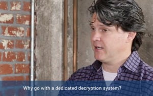 Three Misconceptions of Breaking and Inspecting SSL Traffic