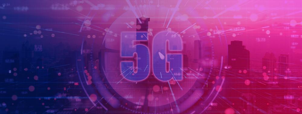 5G Deployment and Edge Computing Monetization Strategies