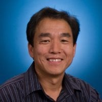 Donald Shin