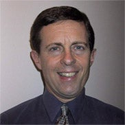 Douglas B. McKillip - P.E. Solutions Architect, SSL Insight