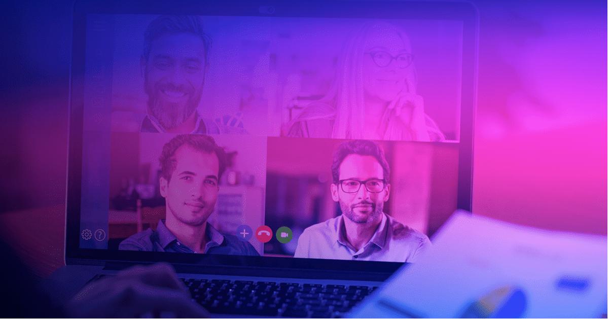 A10 Launches Virtual Executive Briefing Center Experience
