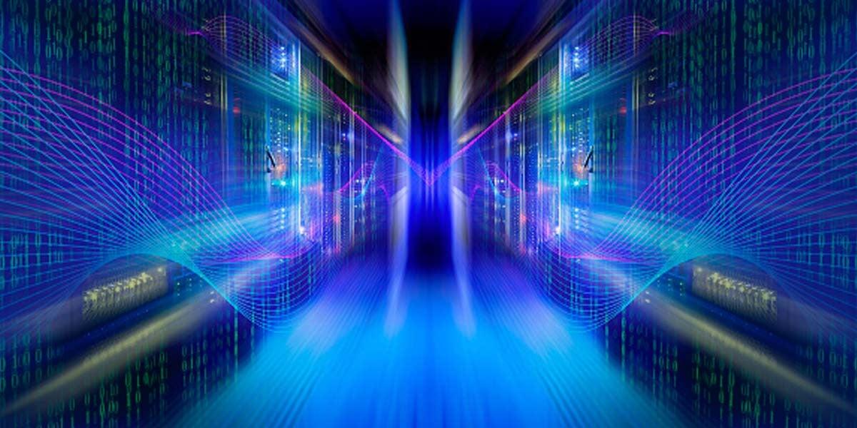 Executive Order for Cyber-Attack Prevention Promotes Zero Trust Architecture