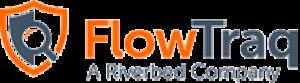 FlowTraq Logo