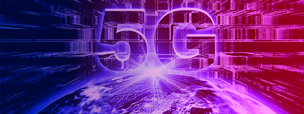 The Global Status of 5G Solutions and 5G Deployments