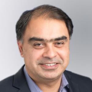 Kamal Anand