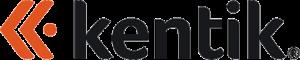 Kentik Logo