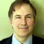 Jim Hodges