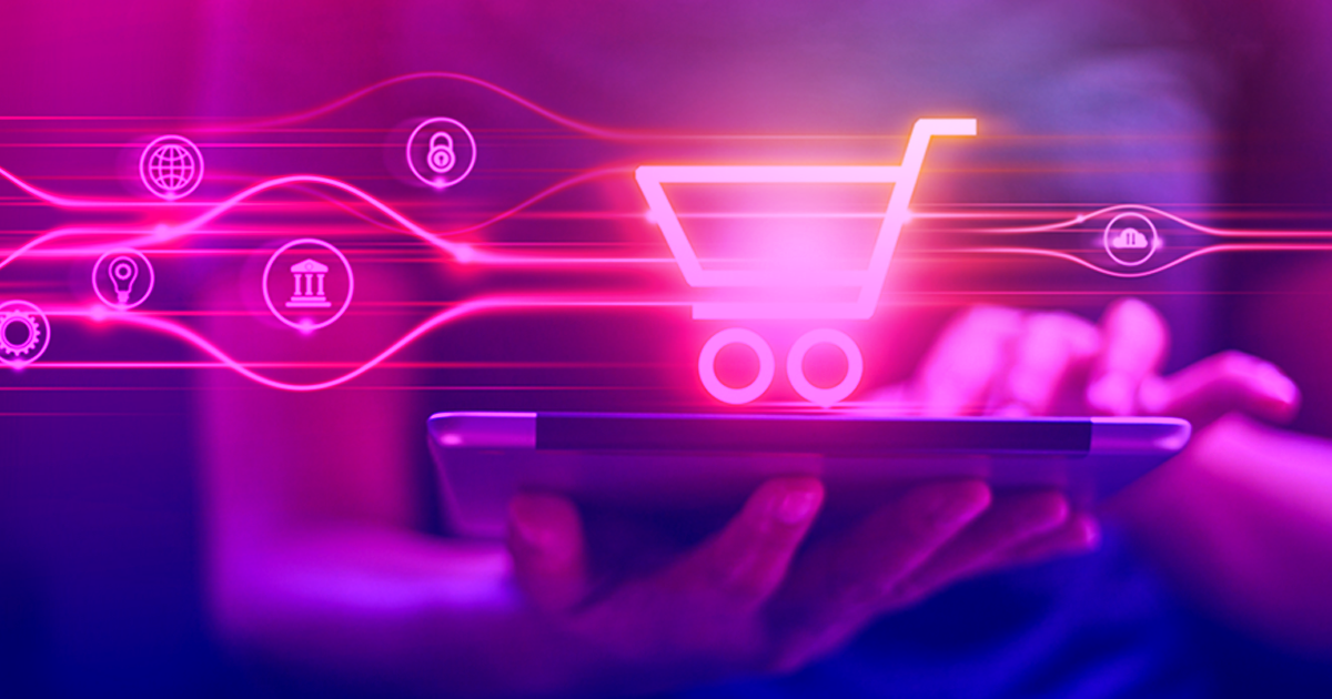 Multi-cloud and Cyber Security Dominate E-commerce IT