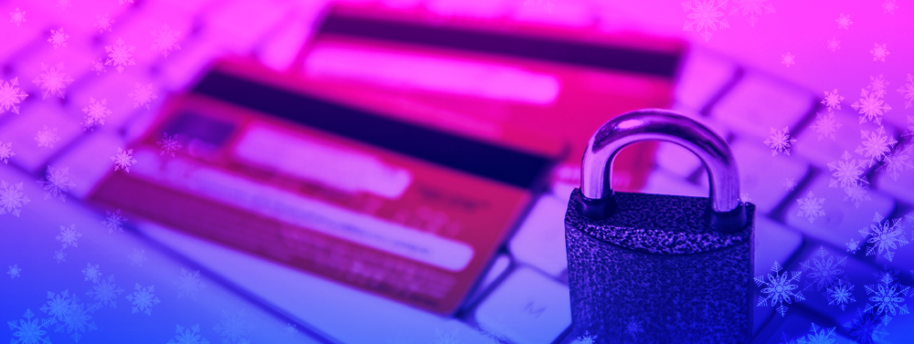 Secure your Online Sales from Cybersecurity Threats during the Holiday Season