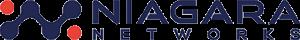 Niagra Networks Logo