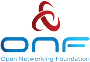 One Networking Foundation (ONF) Logo