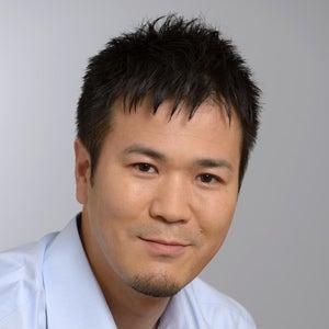 Takahiro Mitsuhata