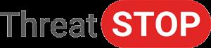 ThreatStop Logo