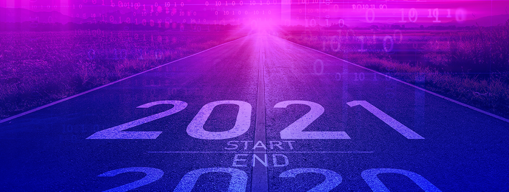 10 Predictions for Application Delivery in 2021