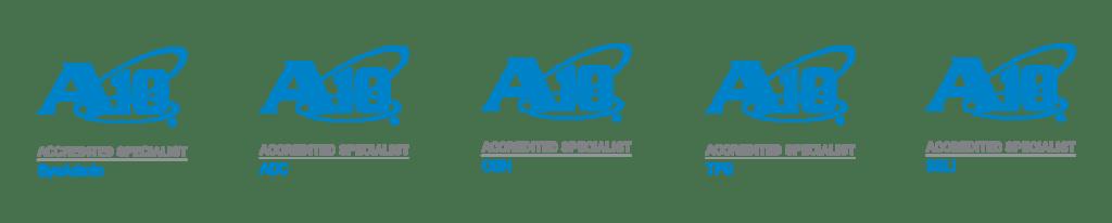 A10 Accreditation Program