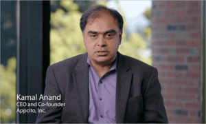 A10 Networks Acquires Appcito: Kamal Anand, Founder & CEO, Appcito