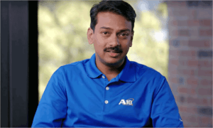 A10 Networks Acquires Appcito: Kishore Inampudi, Director of Product Management