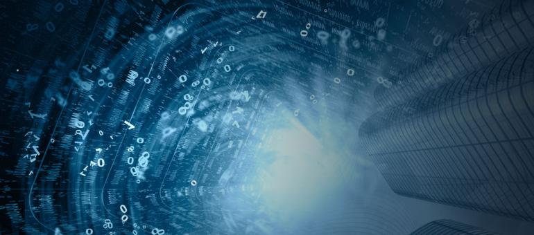 A10 Networks, Cylance Partner to Integrate Real-Time Cybersecurity to Defeat Encrypted Attacks