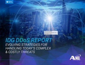 Evolving strategies for handling today's complex costly threats