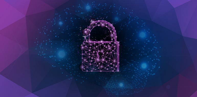 A10 Networks Demonstrates AI Driven Network and Application Security