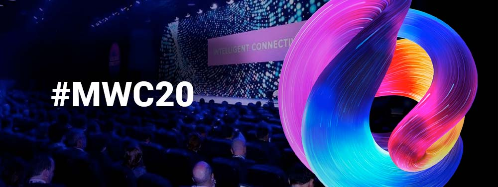 A10 Networks is Pulling Out of MWC Barcelona 2020