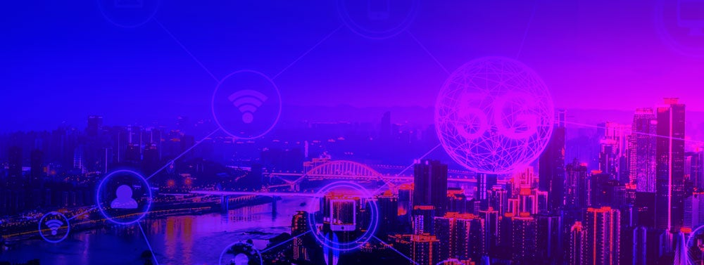 Advanced 5G Security Is Fundamental to 5G Success