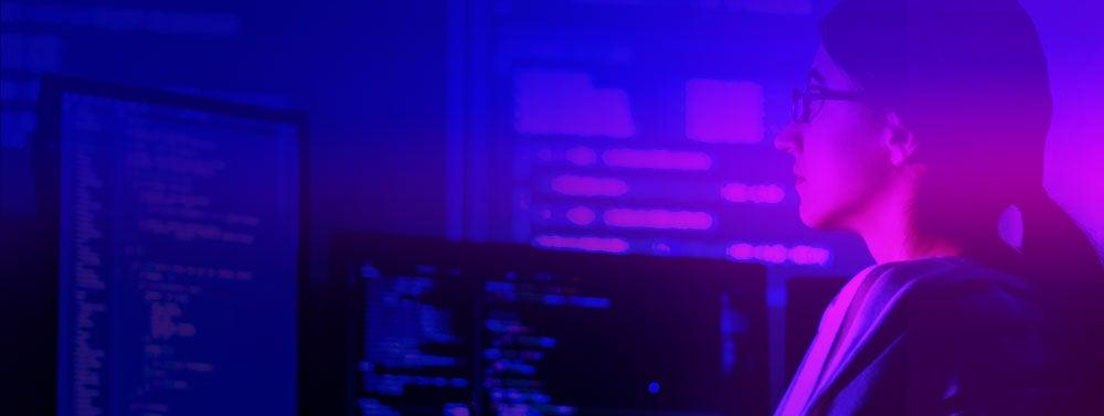 aFleX Scripting Language Optimization