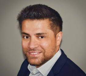 Ahmad Nassiri