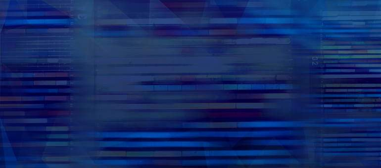 Announcing Application Load Balancing for Kubernetes