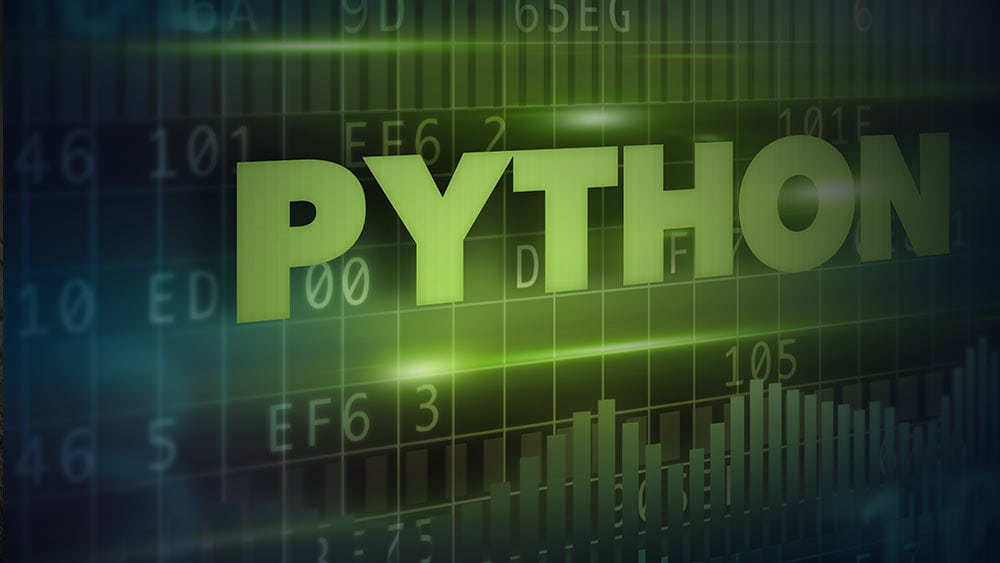 aXAPI with Python