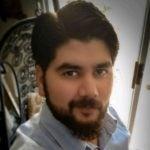 Babur Khan