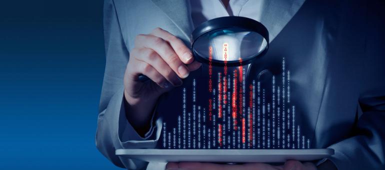 SSL Insight Inspect