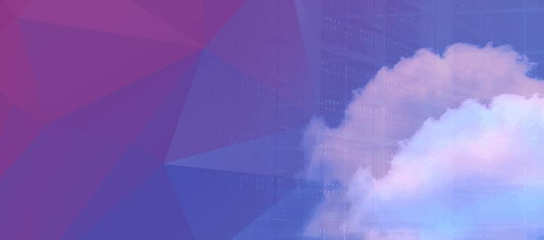 Hybrid Cloud: Stop No. 2 on Your Cisco Live EMEA Digital Journey