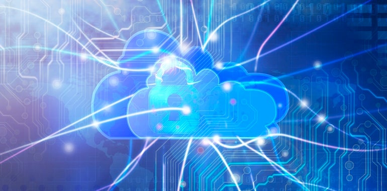 Analytics, Good Identity Hygiene Are Key to Cloud Security