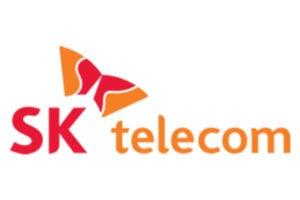 SK Telecom