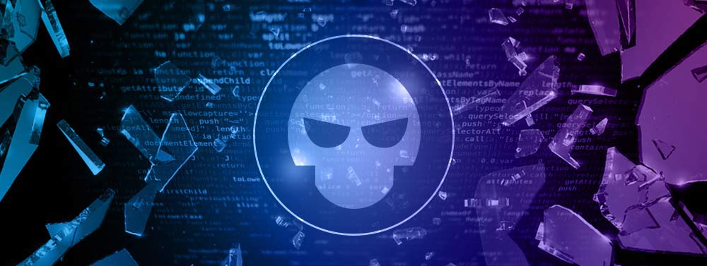 For 2020: Ransomware Cyber Attacks are the Norm