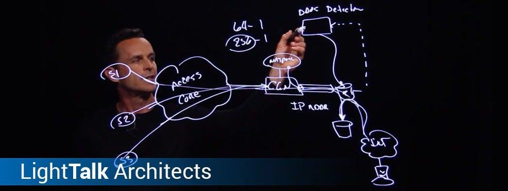 DDoS Attacks on Carrier Grade NAT Infrastructure