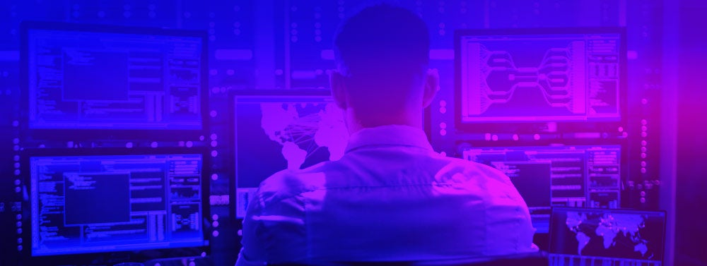 DDoS Protection Demands a Hybrid Approach